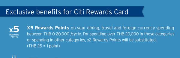 Citicards Account Online >> Citibank