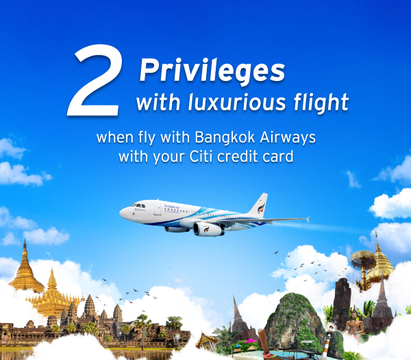 Citibank flight promotion : Promotions for great wolf lodge