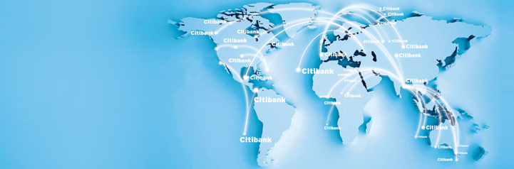 Global Transfers Service To Best Suit Your Needs