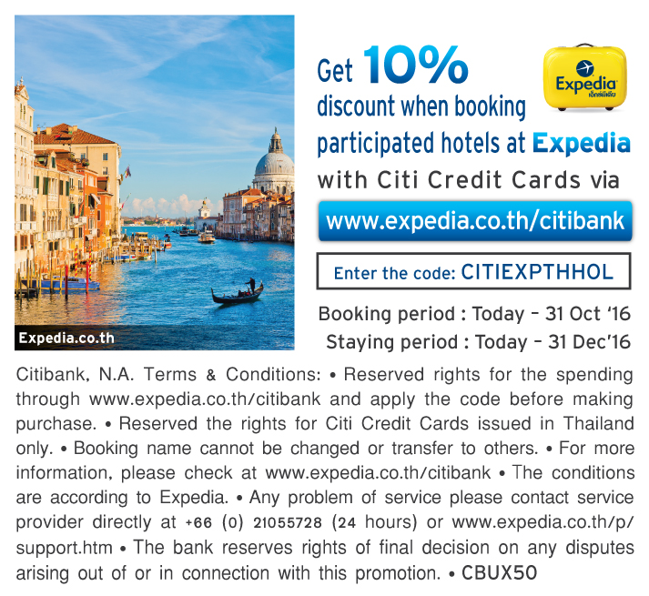 Citibank india forex services
