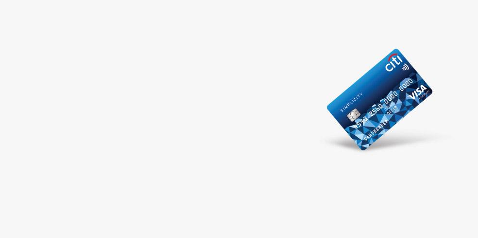 Citibank Online Sign In >> Credit Card, Loan, Deposit, Investment, Promotion, Online Service – Citibank Thailand