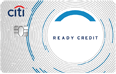 Citi Ready Credit